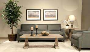 pottery barn livingroom coffee tables attractive orient express furniture living room
