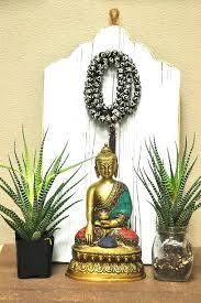 Statue For Home Decoration Buddha Statues Home Decor Statue India Kaec Site