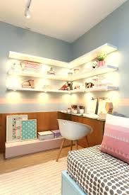 bedroom wall shelving ideas bedroom shelves ideas bedroom shelves shelving bedroom storage ideas