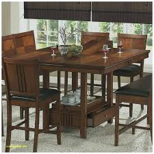 round table with chairs that fit underneath dining table with storage underneath large size of dining tables
