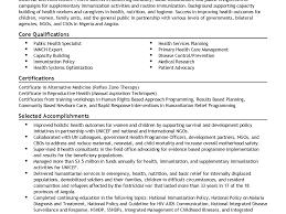 sle functional resume mbbs resume sle doctor sle for physician sles toreto