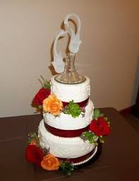 cake tops 18 best 50th wedding anniversary cake toppers images on