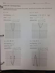 lc math i advanced 15 16