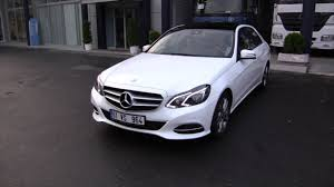 2015 e class mercedes mercedes e class 2015 start up drive in depth review interior