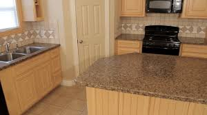 Milano Laminate Flooring Laminate Countertops Wilsonart 4725k 52 Milano Brown Lc