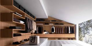 top 10 walk in closet designs design trends premium psd