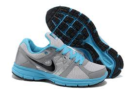 nike shoes black friday sales delicate styles nike lunar vii mens blue grey black friday sale