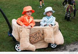 dumb and dumber costumes dumb and dumber costumes for kids timykids
