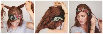 gypsy hairstyle gallery dreadlocks hairstyle tutorial fade haircut