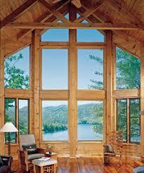 posts tagged log home plans u0026 enchanting interior doors for log