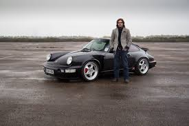 porsche 964 targa 9 porsche 964 images group