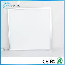 led suspended ceiling lighting suspended ceiling lights commercial suspended ceiling lights