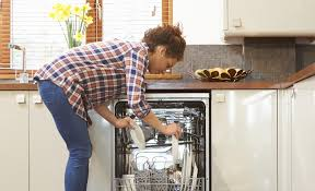 dishwasher cleaning top rack doesn u0027t clean youtube how to tile