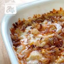 cuisiner des spaetzle oma s cheese spätzle recette cuisiner gratin et pâtes