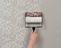pitturare soffitto come misurare i metri quadri esatti di soffitto e pareti idee