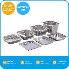 Stainless Steel Buffet Trays by Rectangular Tray Metal Food Tray Stainless Steel Buffet Trays
