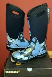 womens bogs boots size 11 56 best mud boots images on mud boots shoes and
