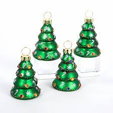 christmas tree holder interiors design