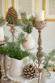 546 best winter decor images on pinterest christmas ideas merry