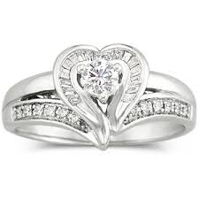 jcpenney rings weddings jcpenney jewelry wedding rings wedding corners