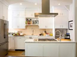 hgtv kitchen ideas hgtv kitchens top 10 white kitchen ideas white cabinets