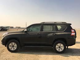 rhd toyota prado txl a t ym 2016 cam auto trading llc uganda