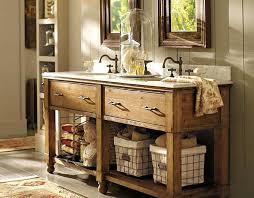 barn style bathroompottery barn bathroom ideas barn style bathroom