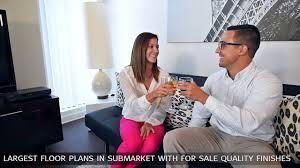 pure living lake mary multi family apartments ara newmark