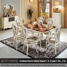 Beech Dining Room Furniture by Solid Wood Furniture Dubai Solid Wood Furniture Dubai Suppliers
