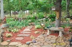 Magic Rock Gardens Uncategorized Rockgardens Inside Picture 41 Of 41