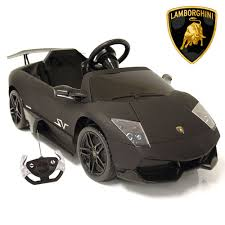 picture of lamborghini car buy licensed lamborghini electric cars 6v 12v lambo