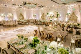 rose gold wedding ideas for ceremony u0026 reception décor inside