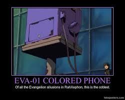 Evangelion Meme - image 593023 neon genesis evangelion know your meme