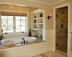 master bathroom tub ideas shelves beside garden tub design pictures remodel decor and ideas