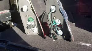 2002 bmw x5 tail light assembly diy 2001 bmw x5 brake tail light assembly how to replace retrofit