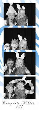 how much is a photo booth photo booth sles gallery photo booth of boston