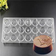 thanksgiving candy molds online get cheap chocolate coin candy aliexpress com alibaba group