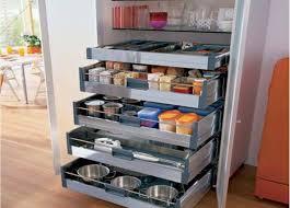Kitchen Pantry Designs Ideas Cabinet Creative Cabinet Pull Out Shelves Kitchen Pantry Storage