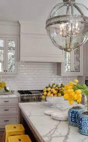 how do you design a kitchen 706 best home decor ideas images on pinterest