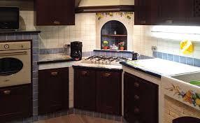 le cucine dei sogni fabbrica cucine componibili economiche cucine componibili