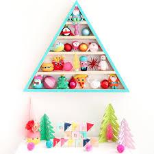 25 diy advent calendars that as decor brit co