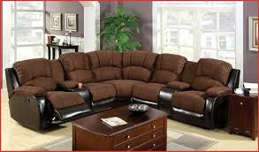 Best Reclining Sofa Brands Leather Reclining Sofa Sets Reviews Sofa Hpricot Com