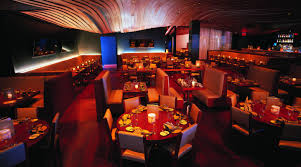 Las Vegas Restaurants With Private Dining Rooms Fix Restaurant U0026 Bar Grilled American Fare Bellagio Las Vegas