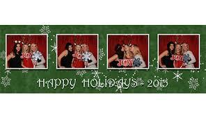 Photo Booth Rental Az Photobooth Expressions Phoenix Az 623 853 5561
