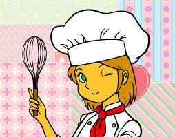 mes recettes de cuisine mes recettes dans votre cuisine n 17 la popotte