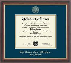 harvard diploma frame 13 best graduate school specific program diploma frames images