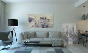 a smart approach to discover your decorating style ibayatirim