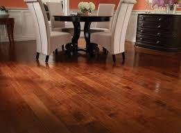 Best Laminate Hardwood Flooring Best Rated Engineered Hardwood Flooring Home Decorating