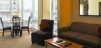 Living Room Furniture Dublin Living Room Furniture Belfast Cirm Info
