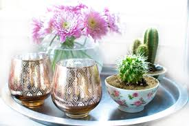 new 90 room decor stores uk inspiration design of decorative